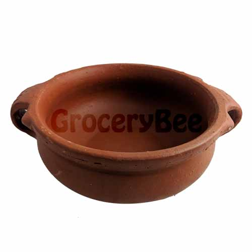 clay pot cooking sydney Buy Clay Cooking Pot With Lid (1ltr) online Sydney Australia