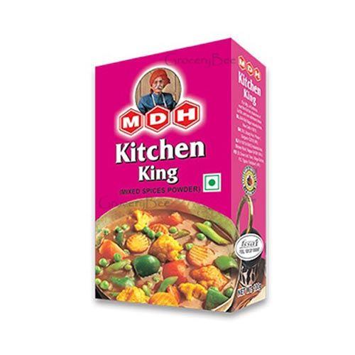 Buy MDH Kitchen King Masala Online Sydney Australia