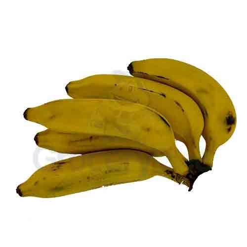 Sugar Banana